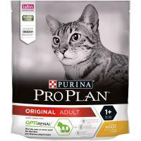 Purina Pro Plan Cat Adult Piletina
