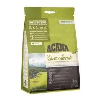 Acana Cat Regionals Grasslands