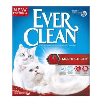 Posip za mačke Multiple Cat