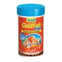 Tetra Goldfish Sticks 100ml