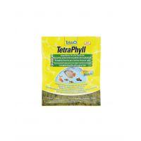 Tetra Phyll Saschet 12 g