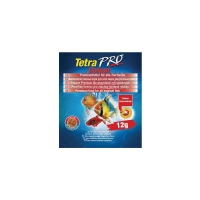 Tetra Pro Colour Sachet 12g
