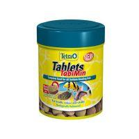 Tetra TabiMin Tablete 120kom