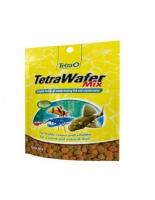 Tetra Wafer Mix Sachet 15g