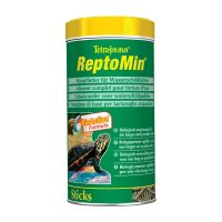 Tetra Fauna ReptoMin 10l