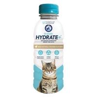 Oralade Hydrate+ Cat 330 ml