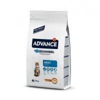 Advance Cat Adult Piletina