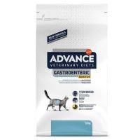 Advance Veterinary Diet Cat Gastro Sensitive Ćuretina i Pirinač