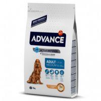 Advance Adult Medium Piletina i Pirinač