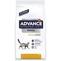 Advance Veterinary Diet Cat Renal Failure