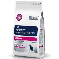 Advance Veterinary Diet Cat Urinary