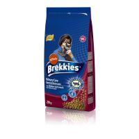 Brekkies Cat Urinary Care Meso