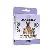 Max Calm antistres ogrlica za smirenje za pse 75 cm