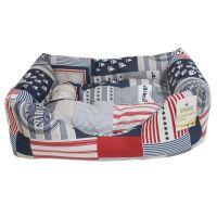Ležaljka za pse Nautica