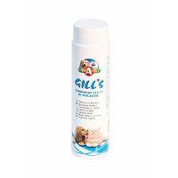 Gills šampon za suvo pranje 200 ml