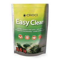 Posip za mačke Easy Clean 3.6l
