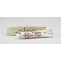 DiaFarm Cat malt 50ml