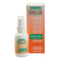 DiaFarm Chlorenexidien sprej 50 ml