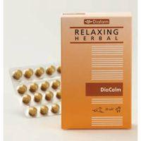 DiaFarm Dia Calm tablete 30 kom