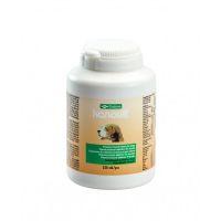 DiaFarm Kanavit vitamini/minerali