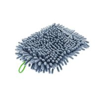Ferribella rukavica za čišćenje šapa