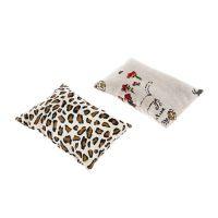 Jastuk za mačke Punjen Matabi i Mačijom Travom 2kom