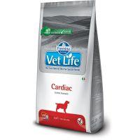 Vet Life Dog Cardiac