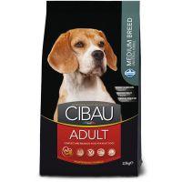 CIBAU Adult Medium Piletina