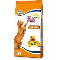 Fun Cat Meat Piletina