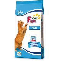 Fun Cat Riba