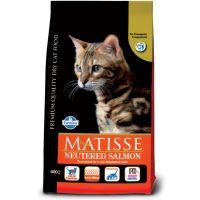 Matisse Adult Neutered Losos