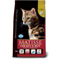 Matisse Adult Piletina i Pirinač